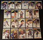 1978-79 OPC NEW YORK RANGERS Select from LIST NHL HOCKEY CARDS O-PEE-CHEE $2.13 CAD on eBay