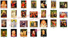 Handmade oil painting :the Fernando Botero Fat people ,please choose one #2345