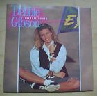 """DEBBIE GIBSON ELECTRIC YOUTH 7"""" P/S UK"""