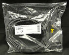 NEW Axis 5504-731 Outdoor Network Cable