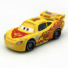Disney Pixar Cars Toy Cars1 Cars 2 NO.86 95 51 Truck Diecast 1:55 Kids Gift Xmas