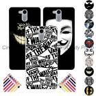 "For Elephone P7000 P 7000 5.5"" Micro USB Charger Sync Data Cable Cover Case Mask"