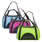 Cat/Dog Pet Puppy Sided Travel Portable Shoulder Bag Premiun Carrier