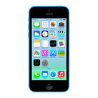 Apple iPhone 5C 32GB &quot;Factory Unlocked&quot; 4G LTE Smartphone <br/> USA Seller - No Contract Required - Fast Shipping!!