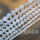 "Wholesale Smooth Natural Gemstone Round Loose Beads 15""  4mm 6mm 8mm 10mm 12mm фото"