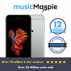 Apple iPhone 6s Plus - 16GB 32GB 64GB 128GB - Unlocked SIM Free Smartphone