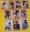 94-95 OPC PREMIER BUFFALO SABRES Select from LIST HOCKEY CARDS O-PEE-CHEE $2.07 CAD on eBay