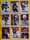 94-95 OPC PREMIER TAMPA BAY LIGHTNING Select from LIST HOCKEY CARDS O-PEE-CHEE