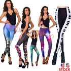 Wholesale Deal Women Gym Trousers Sexy Yoga Skinny Leggings Tight Free Shipping