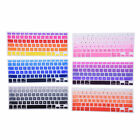 "Macbook Keyboard Protector Cover Keypad Skin Film For Pro Air Retina 11"" 12"" 13"""