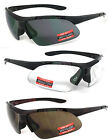 INNER BIFOCAL SAFETY READING SUNGLASSES GLASSES SUN READER UV400 Z87.1 RE95