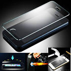 """New Premium Real Tempered Glass Film Screen Protector for Apple 4.7"""" iPhone 6,7"""
