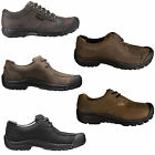 Keen Leather shoes men's casual shoes Low shoes Austin Boston Portsmouth NEW