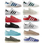 adidas Originals Superstar men's trainer Trainers Sport Shoe Leisure Shoe