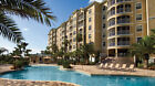 Orlando FL - Disney Vacation Rental - Mar 5 to Mar 10, 2017 - One Bedroom Unit