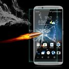 New Premium Real Tempered Glass Screen Protector Protective Film Guard For Phone