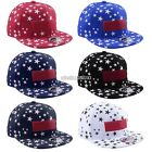 Fashion Vintage Unisex Baseball Golf Mesh Cap Snapback Adjustable Hip-Hop Hat