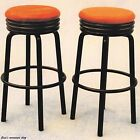 1:12 scale dolls house miniature black pub/bar furniture 3  to choose from.