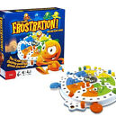 Frustration Slam o Matic Hasbro Games Spare Spares Extra Game Piece  You Choose