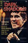 "DARK SHADOWS 1970 #4 Barnabas DRACULA = POSTER Not Comic Book 7 SIZES 19"" - 36"""