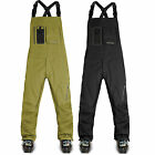 Dakine Beacon Gore-Tex Bib Men's Trousers Ski Snowboard Dungarees