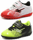 Gola Ativo 5 Zeus VX Kids Turf Training Football Boots ALL SIZES AND COLOURS
