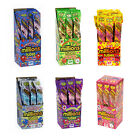 MILLIONS KIDS RETRO SWEETS WEDDING FAVOURS BIRTHDAY PARTY FILLER BAGS TREATS