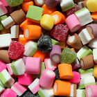CANDYLAND DOLLY MIXTURES WEDDING FAVOURS DISCOUNT BAG SWEETS TREAT PARTY