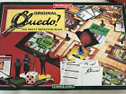 Cluedo by Waddingtons  Games Spare Spares Extra Game Piece Board Game 80's Ed