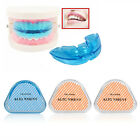 Teens Adults Oral Dental Care Front Teeth System Orthodontic Corrector Retainer
