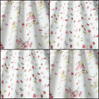 iLiv Fairytale & Toadstool Fairy Childrens Designer Curtain Fabric