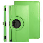 360 Degree Rotating Stand Case Cover for Amazon Kindle Fire HDX 8.9 Inch - 2013