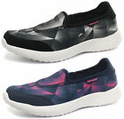 New Gola Active San Luis Womens Slip On Fitness Trainers ALL SIZES AND COLOURS