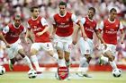 Arsenal FC The Gunners Star Players Football Club Maxi Poster 91,5 x 61 cm