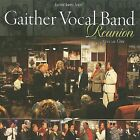 Gaither Gospel Series Gaither Vocal Band Reunion Volume One CD Various Artists