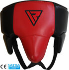 mma cup - RDX Groin Guard Boxing Protector Cup Inside Safety Jock Strap MMA Muay Thai UFC