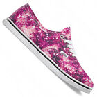 Vans Authentic Lo Pro Dam