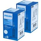PHILIPS D1S 85415WHV2 Whi