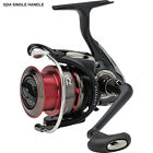 Daiwa 16 TDM Range of Float, Feeder and 4012 Coarse Fishing Reels 3012 <br/> Quick Delivery, 12 Month Warranty 30 Day Return