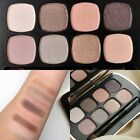 BareMinerals READY 8.0 Eye Shadow Palettes - CHOOSE YOUR PALETTE - 3 SHADE