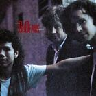 Outside Looking In by The BoDeans (CD, Oct-1990, Warner Bros.) Jerry Harrison