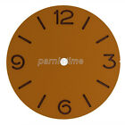 for ETA 6497 Seagull 3600 Movement 38.9mm Watch Dial Parnis Wirstwatch Plate