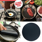 2pcs The Best Product Cooking for non-stick frying pan liner