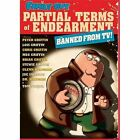 Family Guy Partial Terms of Endearment DVD Brand New Factory Sealed