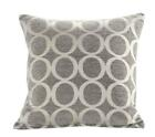 Retro Chenille Modern Cushion Covers Sofa Bed Scatter Cushions Geometric