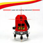 Pro Automatic Self Leveling 2 Lines/3 Lines/5 Lines  Laser Level Meter Tools