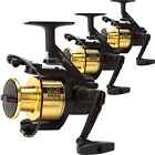 Daiwa Tournament SS1600 SS2600 Whisker Carp Fishing Reels - Singles or Sets 2,3 <br/> 12 Month Warranty, Quick Delivery, Money Back Warranty