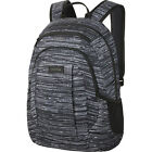 DAKINE Garden 20L Backpack 13 Colors Business & Laptop Backpack NEW
