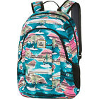 DAKINE Garden 20L Backpack 14 Colors Business & Laptop Backpack NEW