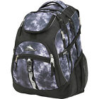"""High Sierra Access Laptop Backpack - 17"""" 20 Colors Business & Laptop Backpack"""
